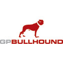 GP Bullhound advises Bambuser on investment by the Associated Press