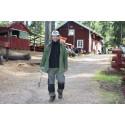 Länets besöksnäring satsar på kvalitet och hållbarhet – allt fler medlemmar i Swedish Welcome