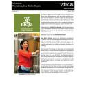 Modern vs. Traditionell Rioja