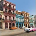 MSC Cruises vinternyhet - cruise fra Cuba
