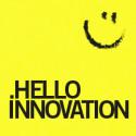 Hello Innovation 21/11 - Innovationsupphandling