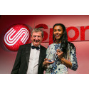 SportsAid releases final SportsBall tables