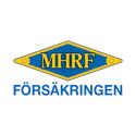 MHRF-försäkringen – marknadens ledande försäkring för historiska fordon fyller 40!