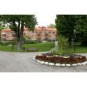 Utlysning inför inköp av ny skulptur till Skulpturparken i Torshälla