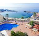 Ving åpner nytt voksenhotell på Mallorca