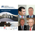 Shipowners and insurers gather in London for TradeWinds Marine Risk Forum