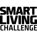 Innovationstävling om ett smartare stadsliv fångade upp  idéer från hela världen