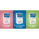 Protein-mjukglass – Gainomax® i innovativ sommartappning!
