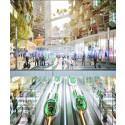 Göteborg 2070 - en framtidsvision