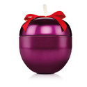 Frosted Plum Feel Good Tin