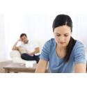Flere selger boligen på grunn av skilsmisse etter ferien