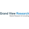 Service Robotics Market Size, Demand Forecast To 2020: Grand View Research, Inc.