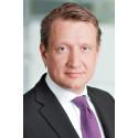 Delphi rådgivare till Northzone i försäljning av aktier till ett värde av 155 miljoner USD