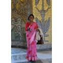 Rita Mahato från Nepal - 2014-års Per Anger-pristagare (Bild 4)