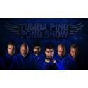 Start skottet för TUMBA PING PONG SHOWs 10 filmer till FYNDIQ har gått.