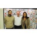 7:e avsnittet - In i fotbollens framtid med Karl-Erik Nilsson