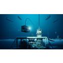 Subsea scenario
