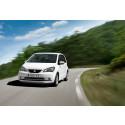 SEAT fordobler fabriksgaranti på billig minibil
