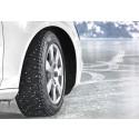 Dunlop presenterer de eksklusive vinterdekkene 2013