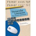 Ny bok om vardagligt skrivande från vikingatid till nutid