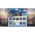Game Lounge lanserar sin andra white label – Suomicasino.com