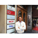 Swiss Clinic rekryterar digital marknadschef