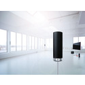 Loewe vinnare av EISA Award Best Home Theater Solution 2013-14