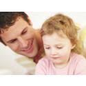 Forældre er på vildspor med børnenes forsikringer