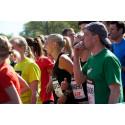 55 000 löpare anmälda till GöteborgsVarvet