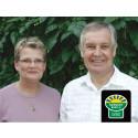 Hållbarhetsstipendium till Ingelstorp Trädgård
