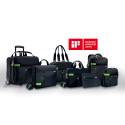 Leitz Complete Smart Traveller tasker vinder designpris!