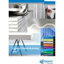 Gyproc produktkatalog 2014