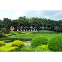 VINES RESORT TO LURE CHINESE TOURISTS
