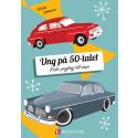 «Ung på 50-talet» av Göran Johnsson