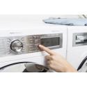 Kyselytutkimus: Suomalaiset epävarmoja pyykkääjiä ‒ pesuaineen annostelu aiheuttaa päänvaivaa
