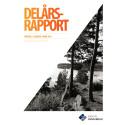 Inlandsinnovations delårsrapport januari-mars 2014