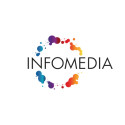Readly partners with INFOMEDIA to deliver Mobile billing for its mobile apps