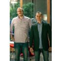 Pimcore väljer Ateles som strategisk affärspartner i Norden