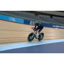 Unit4 sponsrar Alex Dowsett i Tour de France