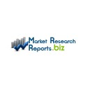 Global And China Hardware Lock Industry 2014, Global Industry Analysis, Size, Share, Growth, Trends And Forecast