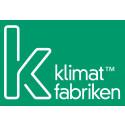 Sörmlandsfonden investerar i Klimatfabriken
