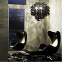 Vistosi launches their design products, made in Italy on the BIMobject® Portal