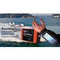 Digital Yacht - Offre promotionnelle sur l'AquaWear - WLN20