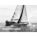 Midbec tapeter - Regatta Crew - 156433