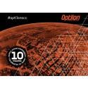 Supply Chain Conference firar 10 år