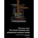 The circular economy, zero phosphorous emission society