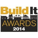 Aritco Home Lift nominated to Build It Awards 2014