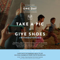 Nilson Shoes – #WITHOUTSHOES