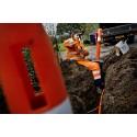 Tarm Elværk og SE sikrer fiberbredbånd i Tarm By