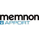 Memnon Apport